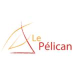 Le Pélican asbl