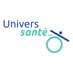 https://www.univers-sante.be/